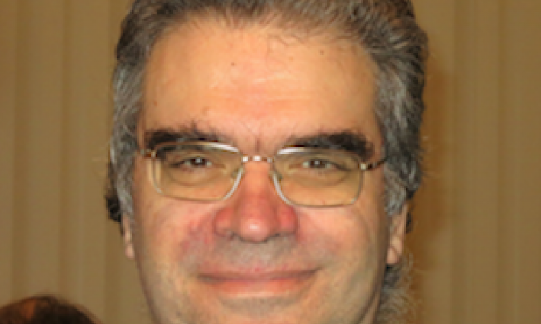 Isidro Aguillo