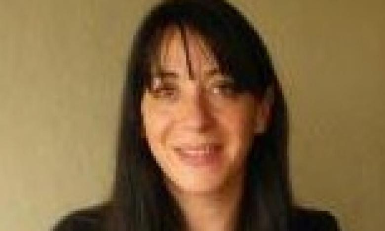 Analía Povolo