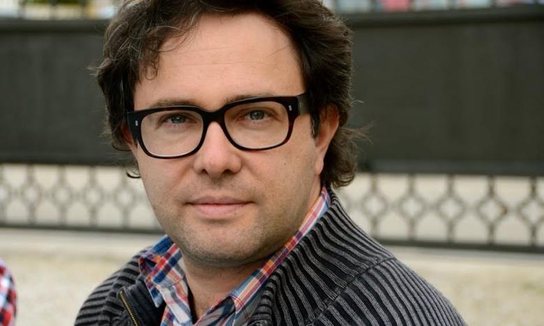 David Picó