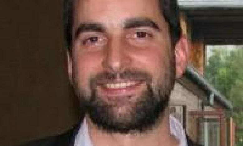Gabriel Rada