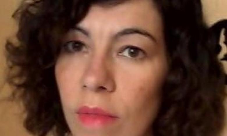 Patricia Velázquez-Gaztelu