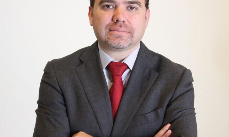 Juan Jesús Ros Guzmán