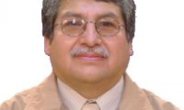 Lino Maldonado Alcázar