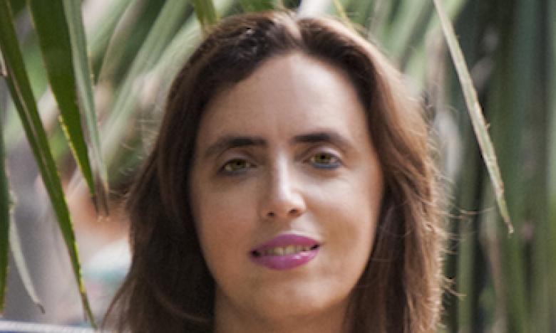Raquel Herrera