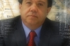 Eduardo Aguado
