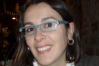 Estefanía Aguilar