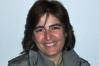 Esther Arias Pérez-Ilzarbe