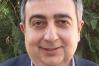 Josep Cobarsi