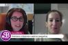 Embedded thumbnail for Un café con María y Paula: hablando de SocialBiblio